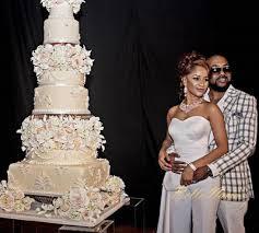so happy the wedding party actors banky w and adesua etomi are