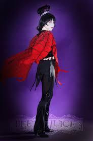 loonette the clown halloween costume 11 best costume images on pinterest costumes halloween costumes