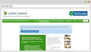 lessons learnt report template home lessons learned much much more