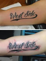 the best and worst topics for writing tatoos