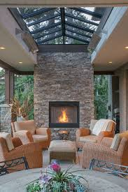 Electric Patio Heaters Electric Patio Heaters Spaces Modern With Electric Outdoor Patio