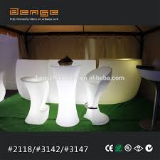 led furniture led furniture suppliers and manufacturers at
