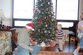 100 becks christmas tree farm lancaster oh casting light