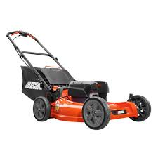 home depot black friday mower honda lawn mowers outdoor power equipment the home depot