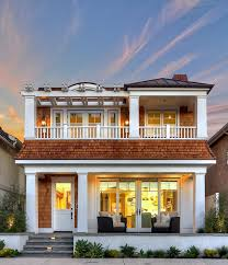 Dream House On The Beach - beautiful houses in california marvellous inspiration ideas 1000