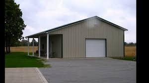 pole barn house plans with photos joy studio design house designs and prices pole barn house plans and prices joy studio