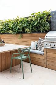 best 25 built in grill ideas on pinterest outdoor grill area