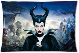 discount movies angelina jolie 2017 movies angelina jolie on