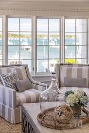 interior design professionals decor style interior design