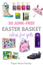 cheap easter basket stuffers 50 easter basket stuffers that you will as much as your kids do