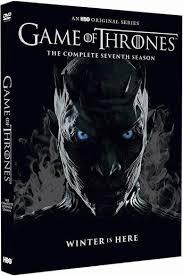 dvd wholesale