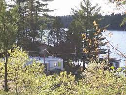 Ontario Cottage Rentals by Trout Lake Wheelchair Accessible U0026 Pet Friendly Cottage Rentals