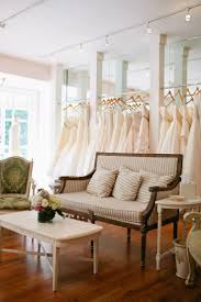 floor and decor houston locations 65 best boutique stores i love images on pinterest boutique