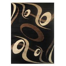 La Rugs L A Rugs Wayfair