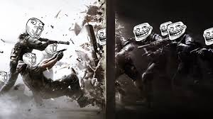 week in rainbow six siege fails kills funny moments youtube