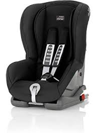 si e auto romer isofix britax römer kidfix sl sict 2 3 15 36kg car seat cosmos