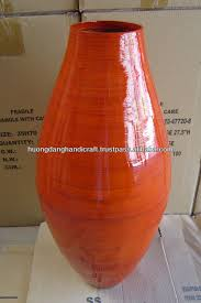 articles with large orange floor vase tag orange floor vase