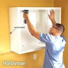 installing kitchen cabinets youtube how to hang kitchen cabinets new kitchen cabinets kitchen