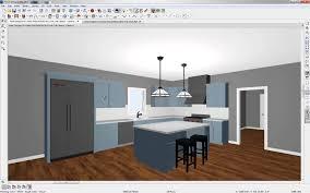 quick floor plan maker chief architect quick tip radiant floor