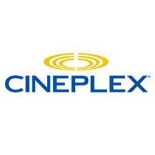 cineplex odeon kingston cineplex cineplexmovies twitter