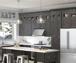 images of grey kitchen cabinets buy gray kitchen cabinets at simply kitchens