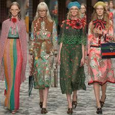 granny chic gucci granny chic fashion tips pinterest granny chic gucci