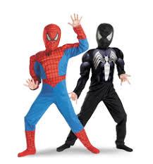 Pocoyo Halloween Costume Costumes 1 Thepartyworks