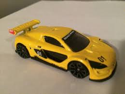renault sport rs 01 blue la u0027s diecast blog wheels renault sport rs01 custom repaint
