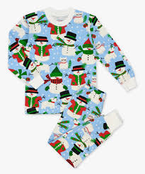 shop boy s pajamas sleepwear s prints