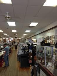 record store review jack u0027s music shoppe red bank nj 2bitmonkey