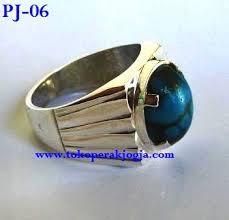 model model cincin cincin perak pria toko perak jogja perak kotagede silver