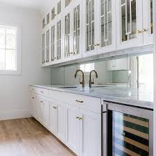 homes and interiors interior design inspiration photos by nolen homes and interiors