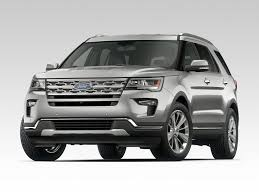 ford explorer ford explorer sport utility models price specs reviews cars com