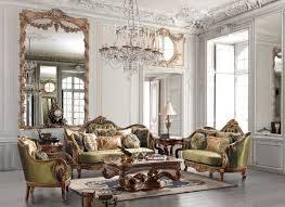 elegant mirrors living room living room ideas