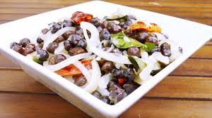 mauritian cuisine 100 easy recipes episode 100 mauritian brown chickpeas gram bouillie