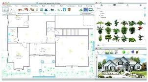 free home and landscape design software for mac home and landscape design software for mac landscape design