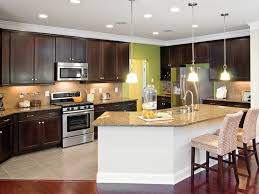 Best Lighting For Kitchen Island by 100 Pendant Lighting For Kitchen Island Ideas Kitchen