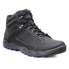 ecco hiking boots canada s ecco ecco ecco hiking boots york outlet take