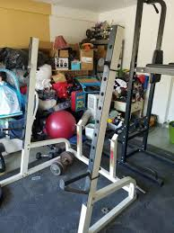 Weider Pro 240 Weight Bench Weider Pro Pc3 For Sale In Rancho Cucamonga Ca 5miles Buy And Sell