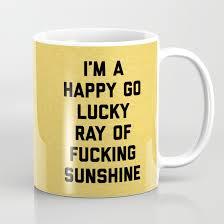 of quote coffee mug by envyart society6