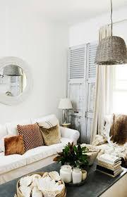 Vintage Living Room Side Tables Living Room White Modern Living Room Best Diy Simple Design 2017