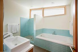 small bathroom ideas with shower only blue inpodnito small bathroom ideas with shower only blue luxury
