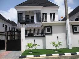 five bedroom houses 5 bedroom houses in ologolo lekki lagos nigeria 61 available