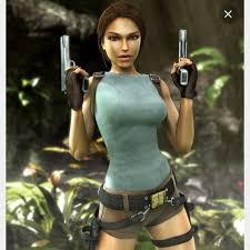 Lara Croft Tomb Raider Halloween Costume 56 Tomb Raider Laura Croft Tomb Raider Halloween