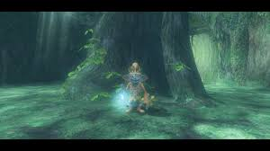 twilight princess walkthrough u2013 the master sword u2013 zelda dungeon