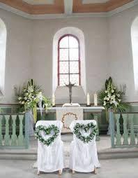 deko blumen hochzeit 65 kirchendeko ideen wedding weddings and hochzeit