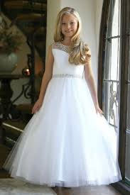 where to buy communion dresses communion dresses holy communion dress communion