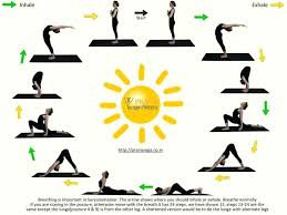yoga poses pictures printable printable yoga poses printable chart and names for beginners with a