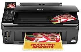 the 8 best photo printers to buy in 2017