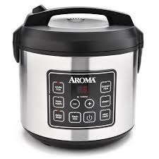rice cooker black friday deals best buy aroma 20 cup programmable rice cooker slow cooker and food